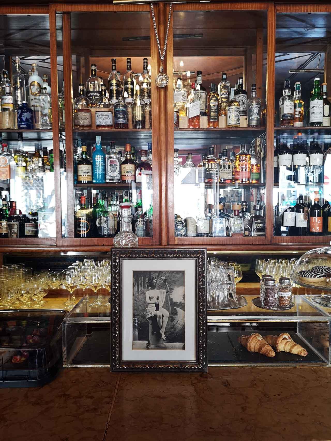 caffe-torinese a Trieste